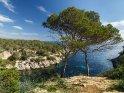 Dieses Motiv ist am 17.05.2017 neu in die Kategorie Landschaftsfotos von Mallorca aufgenommen worden.