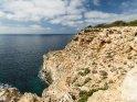 Dieses Motiv ist am 14.10.2017 neu in die Kategorie Landschaftsfotos von Mallorca aufgenommen worden.