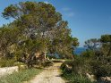 Dieses Motiv ist am 22.05.2017 neu in die Kategorie Landschaftsfotos von Mallorca aufgenommen worden.