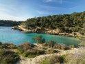 Dieses Motiv ist am 20.02.2018 neu in die Kategorie Landschaftsfotos von Mallorca aufgenommen worden.