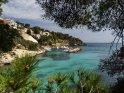 Dieses Motiv ist am 17.02.2018 neu in die Kategorie Landschaftsfotos von Mallorca aufgenommen worden.