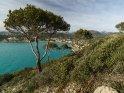 Dieses Motiv wurde am 27. Oktober 2018 in die Kategorie Landschaftsfotos von Mallorca eingefügt.