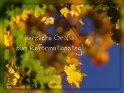 Herzliche Grüße zum Refomationstag!    Dieses Kartenmotiv wurde am 29. Oktober 2017 neu in die Kategorie Reformationstag (31.10 in D&Ö) aufgenommen.