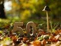 50    Dieses Motiv gibt es auf CoolPhotos.de seit dem 17. Oktober 2017. Sie finden es in der Kategorie 50.