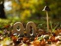 90    Dieses Motiv gibt es auf CoolPhotos.de seit dem 17. Oktober 2017. Sie finden es in der Kategorie 90.