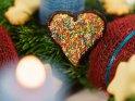 Dieses Motiv findet sich seit dem 30. November 2017 in der Kategorie Weihnachtsbilder.