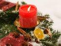 Dieses Motiv finden Sie seit dem 18. Dezember 2017 in der Kategorie Weihnachtsbilder.