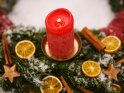 Dieses Motiv ist am 12.12.2017 neu in die Kategorie Weihnachtsbilder aufgenommen worden.