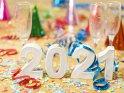 2021    Dieses Motiv findet sich seit dem 27. Dezember 2020 in der Kategorie Jahreszahlen.