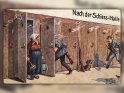 Antike Postkarte mit einem Motiv von Arthur Thiele (1860-1936)    Dieses Motiv ist am 27.07.2017 neu in die Kategorie Weitere antike Postkarten aufgenommen worden.