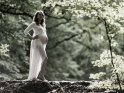 Dieses Motiv ist am 17.08.2018 neu in die Kategorie Babybauch & Schwangerschaft aufgenommen worden.