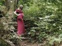 Dieses Motiv findet sich seit dem 25. November 2018 in der Kategorie Babybauch & Schwangerschaft.
