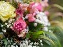 Dieses Motiv ist am 09.10.2019 neu in die Kategorie Blumensträuße aufgenommen worden.
