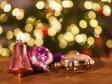 Dieses Motiv ist am 02.12.2018 neu in die Kategorie Weihnachtsbilder aufgenommen worden.