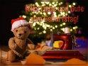 Alles Liebe und Gute zum Geburtstag!    Dieses Motiv ist am 11.12.2018 neu in die Kategorie Geburtstagskarten für Bärenfreunde aufgenommen worden.
