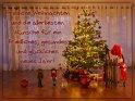 Fröhliche Weihnachten und die allerbesten Wünsche für ein friedliches, gesundes und glückliches neues Jahr!    Dieses Kartenmotiv wurde am 21. Dezember 2018 neu in die Kategorie Weihnachtskarten aufgenommen.