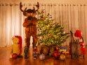 Dieses Motiv ist am 06.12.2018 neu in die Kategorie Weihnachtsbilder aufgenommen worden.