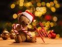 Dieses Motiv ist am 18.12.2018 neu in die Kategorie Weihnachtsbilder aufgenommen worden.