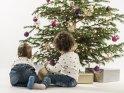 Dieses Motiv ist am 09.12.2019 neu in die Kategorie Baby- und Kinder-Weihnachtsfotos aufgenommen worden.