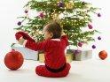 Dieses Motiv finden Sie seit dem 20. Dezember 2018 in der Kategorie Baby- und Kinder-Weihnachtsfotos.