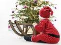 Dieses Motiv ist am 03.12.2019 neu in die Kategorie Baby- und Kinder-Weihnachtsfotos aufgenommen worden.