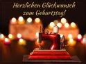 Herzlichen Glückwunsch zum Geburtstag!    Dieses Motiv ist am 16.03.2019 neu in die Kategorie Geburtstagskarten für Schneider aufgenommen worden.