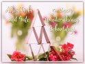 Alles Liebe und Gute zu einem wunderschönen Geburtstag!    Dieses Motiv ist am 17.03.2019 neu in die Kategorie Geburtstagskarten für Glücks-, Gesellschafts- & Kartenspieler aufgenommen worden.