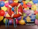 Viel Spaß und eine sichere und gesunde Zeit auf und abseits des Wassers im neuen Lebensjahr!    Dieses Motiv ist am 20.01.2020 neu in die Kategorie Geburtstagskarten für Wassersportler aufgenommen worden.