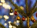 Dieses Motiv ist am 11.12.2019 neu in die Kategorie Weihnachtsbilder aufgenommen worden.