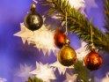Dieses Motiv ist am 15.12.2019 neu in die Kategorie Weihnachtsbilder aufgenommen worden.