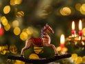 Dieses Motiv ist am 01.12.2019 neu in die Kategorie Weihnachtsbilder aufgenommen worden.