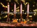 Einen schönen 1. Advent!    Dieses Motiv ist am 29.11.2020 neu in die Kategorie Adventskarten aufgenommen worden.