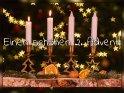 Einen schönen 2. Advent!    Dieses Motiv ist am 04.12.2020 neu in die Kategorie Adventskarten aufgenommen worden.