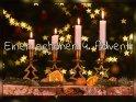 Einen schönen 4. Advent!    Dieses Motiv ist am 21.12.2019 neu in die Kategorie Adventskarten aufgenommen worden.