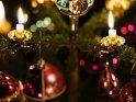 Dieses Motiv ist am 16.12.2019 neu in die Kategorie Weihnachtsbilder aufgenommen worden.