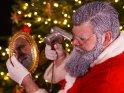 Dieses Motiv ist am 14.12.2019 neu in die Kategorie Nikolaus & Weihnachtsmann aufgenommen worden.