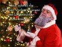 Noch schnell die letzten Vorbereitungen und Weihnachten kann kommen.    Dieses Motiv ist am 20.12.2019 neu in die Kategorie Lustige Advents & Weihnachtskarten aufgenommen worden.
