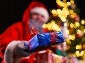 Dieses Motiv ist am 13.12.2019 neu in die Kategorie Nikolaus & Weihnachtsmann aufgenommen worden.