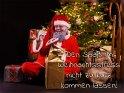 Den Spaß im Weihnachtsstress nicht zu kurz kommen lassen!