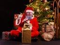 Dieses Motiv ist am 12.12.2019 neu in die Kategorie Nikolaus & Weihnachtsmann aufgenommen worden.