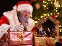 Dieses Motiv ist am 15.12.2019 neu in die Kategorie Nikolaus & Weihnachtsmann aufgenommen worden.