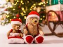 Dieses Motiv ist am 13.12.2020 neu in die Kategorie Weihnachtsbilder aufgenommen worden.