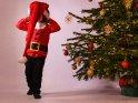 Dieses Motiv finden Sie seit dem 02. Dezember 2020 in der Kategorie Baby- und Kinder-Weihnachtsfotos.