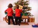 Dieses Motiv ist am 14.12.2020 neu in die Kategorie Baby- und Kinder-Weihnachtsfotos aufgenommen worden.