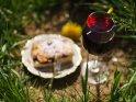 Dieses Motiv ist am 04.05.2020 neu in die Kategorie Wein und Weintrauben aufgenommen worden.