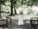 Dieses Motiv ist am 09.04.2021 neu in die Kategorie Hochzeitsfotos aufgenommen worden.