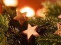 Dieses Motiv ist am 30.11.2020 neu in die Kategorie Weihnachtsbilder aufgenommen worden.