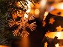 Dieses Motiv findet sich seit dem 02. Dezember 2020 in der Kategorie Weihnachtsbilder.