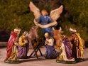 Dieses Motiv ist am 12.12.2020 neu in die Kategorie Weihnachtsbilder aufgenommen worden.
