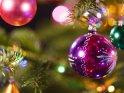 Dieses Motiv finden Sie seit dem 16. Dezember 2020 in der Kategorie Weihnachtsbilder.